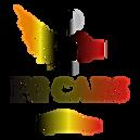 logo fg cars.png