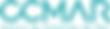 ccmar_logo.png