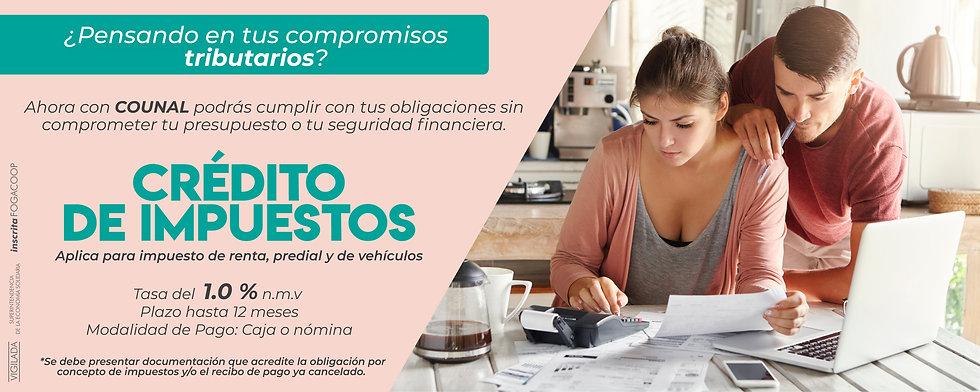 impuestos2020-03.jpg
