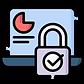 politica de protección de datos counal