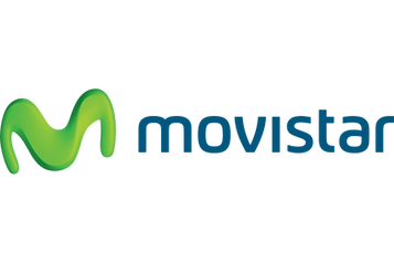 lgo_movistar_at.png