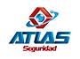 logo-atlas-seguridad.png