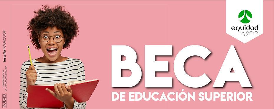 Beca-02.jpg