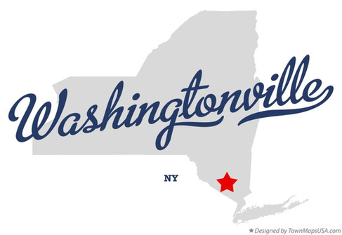 map_of_washingtonville_ny.jpg