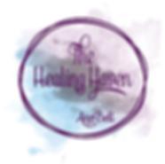 healing haven.png