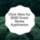 2020 Event Series Application (1).png