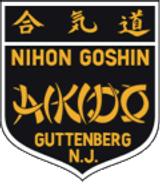 aikido logo.png