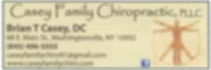 Casey Family Chiropractic Logo.jpg