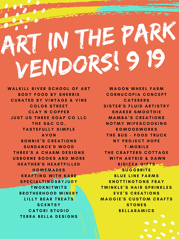 Art Park Vendor (1).png