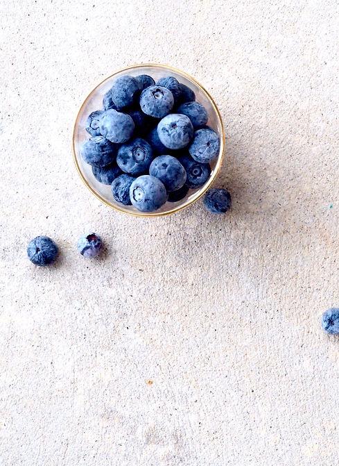 Nutritionist1.jpg