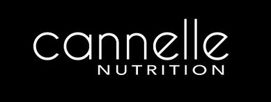 cannelle_nutritionist_3.jpg
