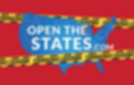 Open The States Sign.png