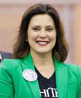 Gretchen_Whitmer_Portrait.jpg