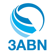 3abn-ogg.png