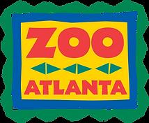 zoo_atlanta_logo.png