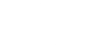 mann-report-res-logo.png