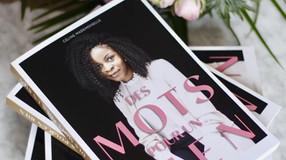 Céline Mademoiselle, un blog et un livre qui donnent du baume au coeur