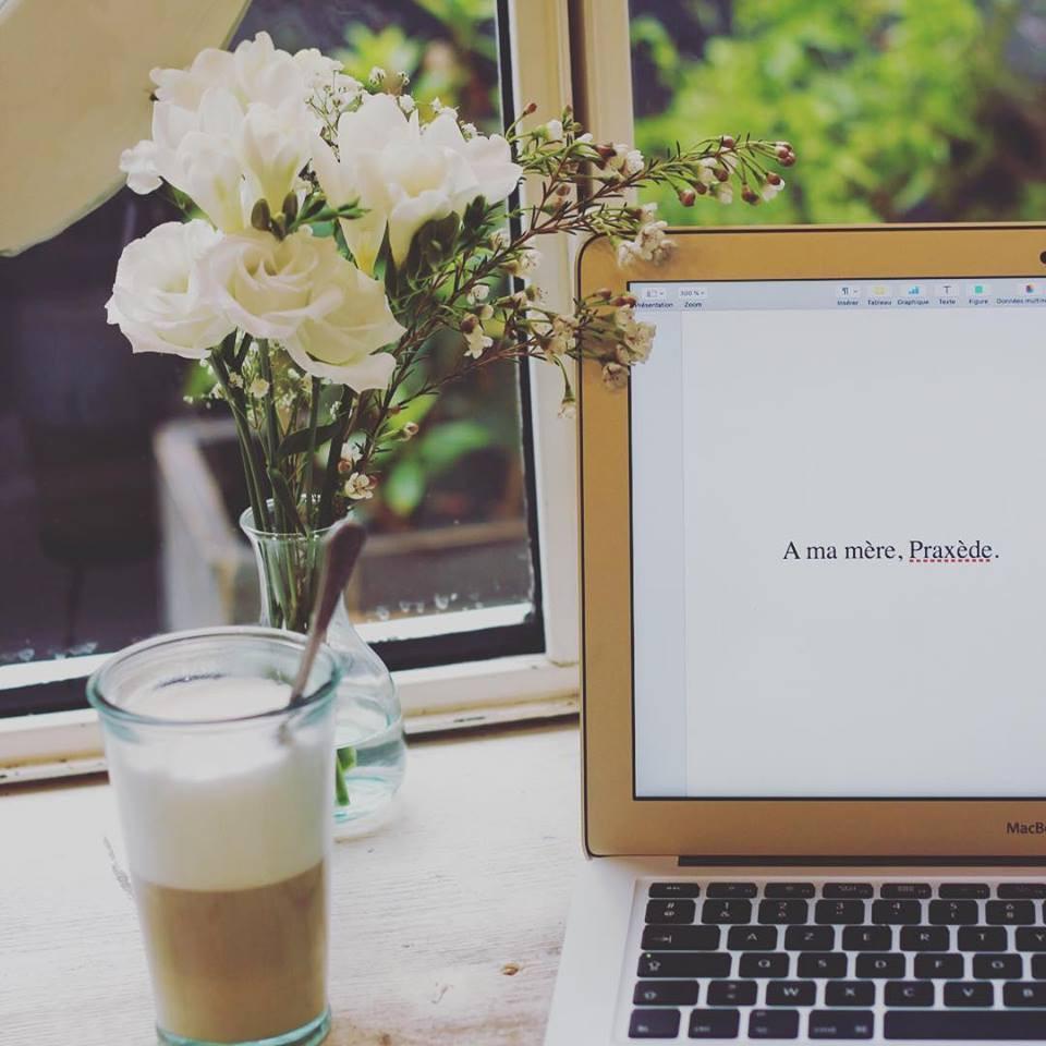 Blog de Céline Mademoiselle