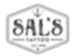 sals logo png.png