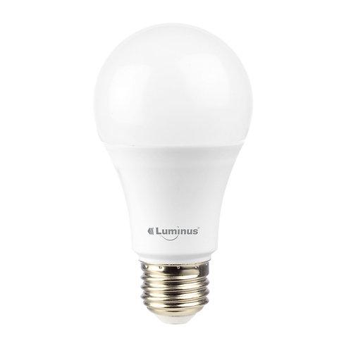 LED 9.5 Watt A19 2700 Kelvin Non-dimmable
