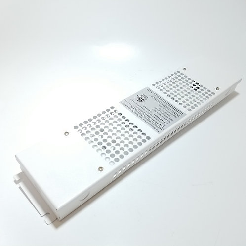 12V 25W Constant Voltage Phase/Triac dimmable driver
