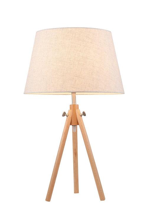 Lamp ML808TL