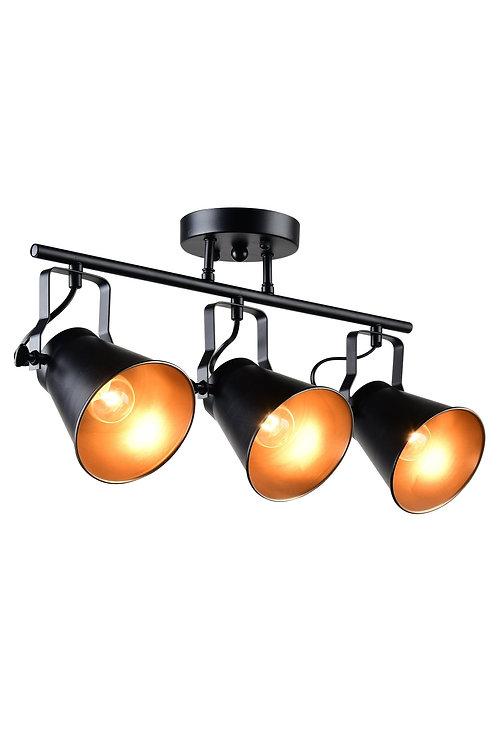 Pendant Light YG16996-3C