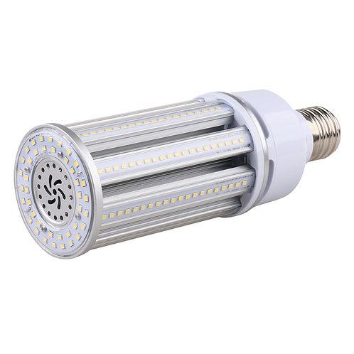 Votatec LED CORN LIGHT 63W 4000K 120-347V E26 VO-213