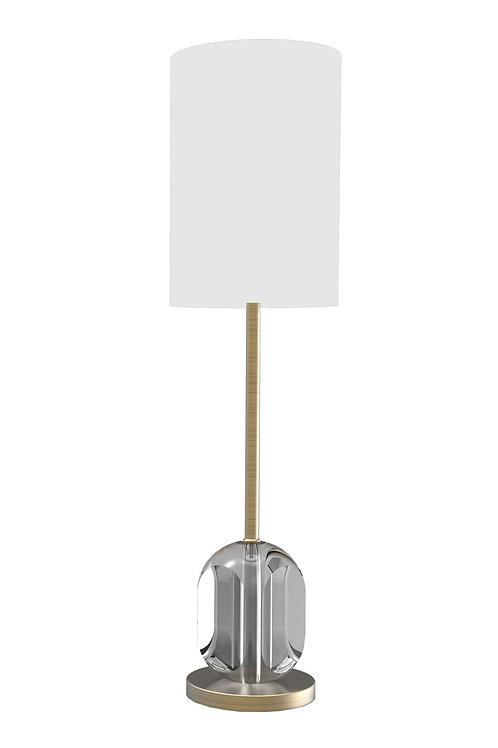 Lamp T9806