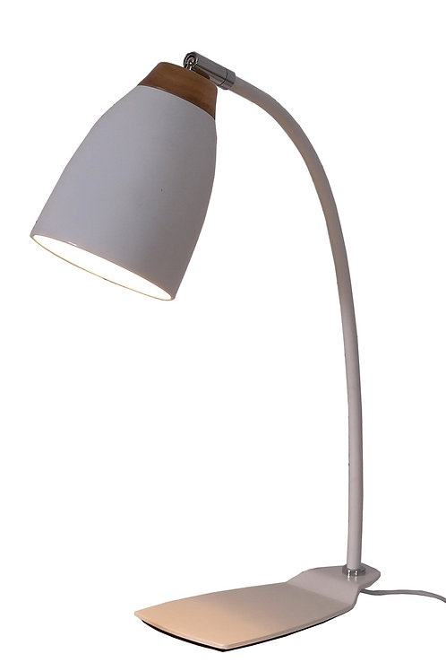 Lamp Watchman-TL-1 WH