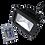 Thumbnail: RGB Flood Light 10W