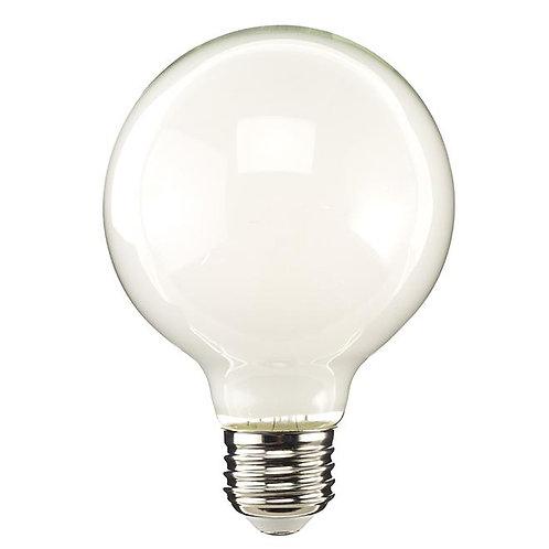 Luminus LED G Lamp / PLYC15332UM