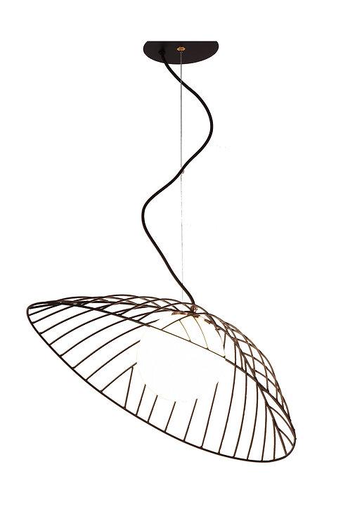 Stylish Pendant Light - Emma