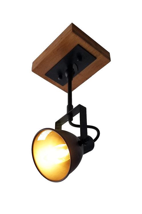 Pendant light  YG16926-1C