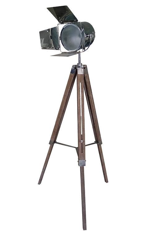 Lamp YG18165-1F