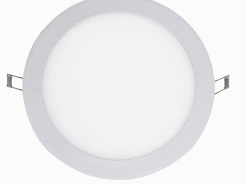 6 Inch Round LED Panel Light