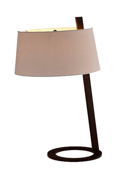 Lamp TL5650