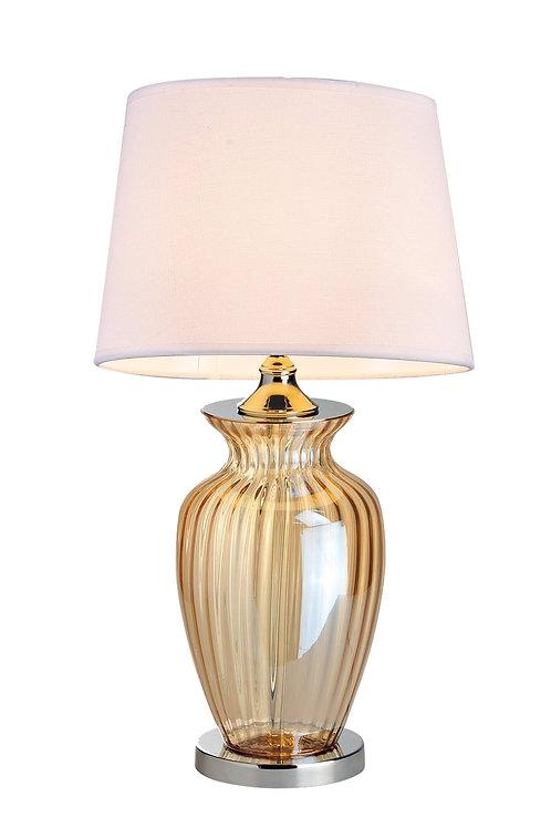 Lamp T6669