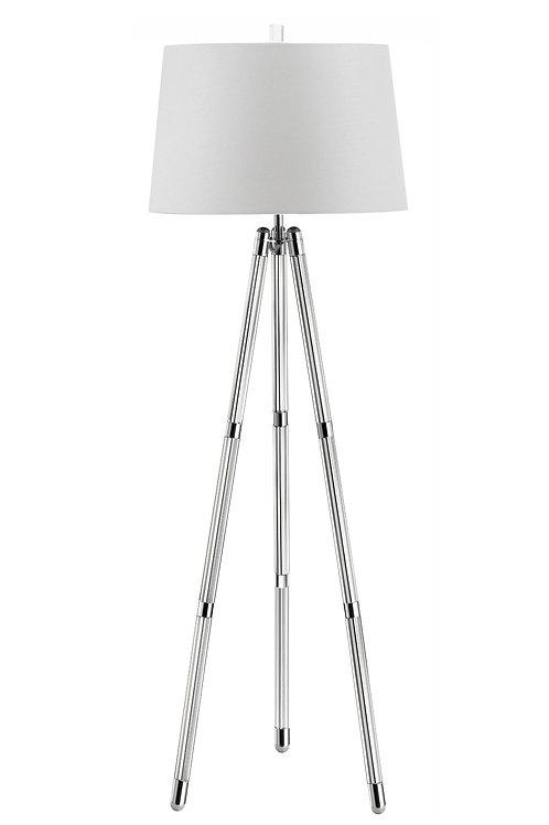 Lamp HY21004-FL