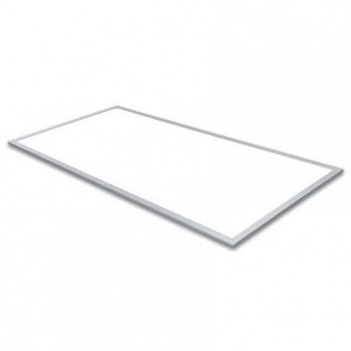 2x4 Panel Light 50W 5000K