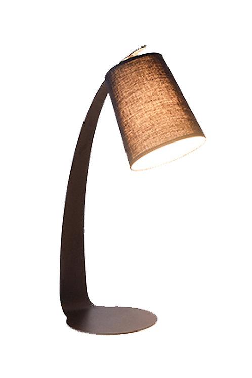 Lamp ML998BK