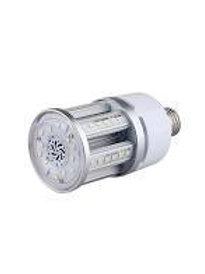 Votatec LED Corn light 100-277V 12W 5000K E26 VO-229
