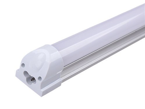 T8 4ft LED Tube Fixture