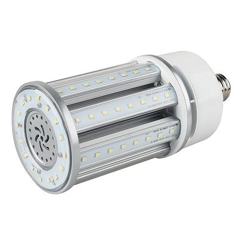 Votatec LED Corn Light 27W 4000K E26 AC120-347V 0.3A