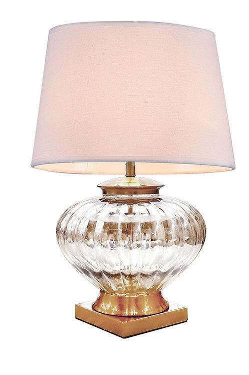 Lamp TL58070B