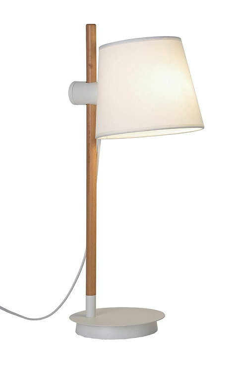 Lamp Recall-TL WH