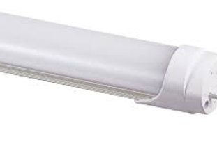 T8 2ft LED Tube Lamp