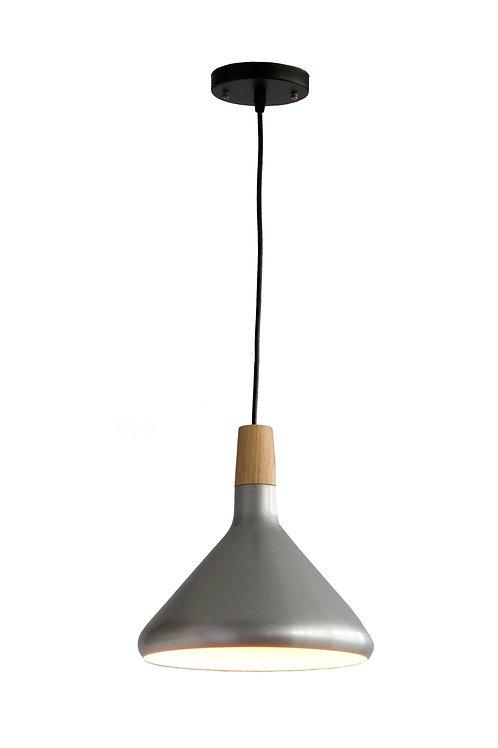 Pendant light 1120-M S