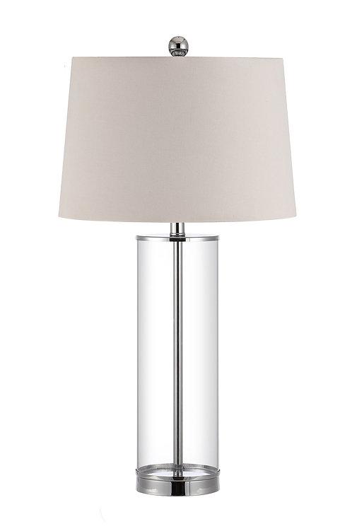 Lamp HY21011-TL