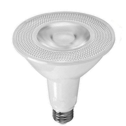 Luminus LED 15W=120W PAR38 5000K Dimmable